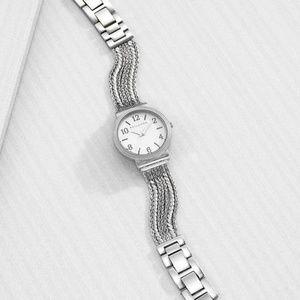Jewelry - SILPADA WATCHES